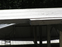 Detail Boden
